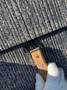 浜松市中区・H様邸 外壁・屋根塗装工事