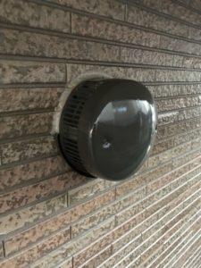 浜松市西区・S様邸 外壁塗装工事