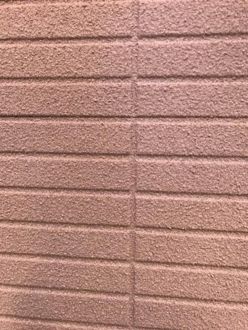 浜松市中区O様邸 外壁・屋根塗装工事
