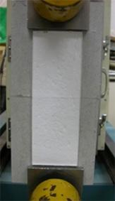 外壁の微細なひび割れを防ぐ。菊水化学 基礎ガード☆良さをご紹介♪